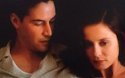 TVCinemaApp, Itana Sanchez Gijon and Keanu Reeves, A Walk in the Clouds.