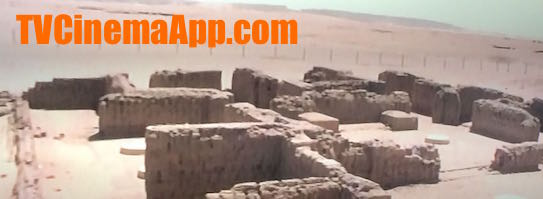 TVCinemaApp.com - Documentary Film: Places of Egyptian Monuments.