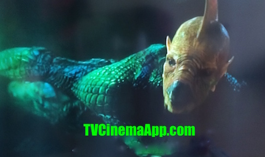 iWatchBest - TVCinemaApp: Horror Film, Martin Campbell's Green Lantern, starring Mark Strong, Blake Lively, Peter Sarsgaard, Ryan Reynolds.