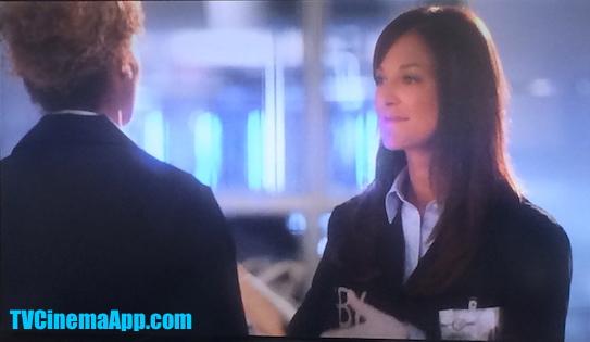 iWatchBestTVCinemaApp Prior CSI Miami: Eva LaRue, as Natalia Boa Vista.