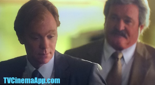 iWatchBestTVCinemaApp Prior CSI Miami: David Stephen Caruso as Horatio Caine and Brad Leland as John Sully Sullivan.