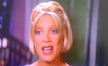 iWatchBestTVCinemaApp: Tori Spelling, Donna Marie Martin, Beverly Hills 90210.