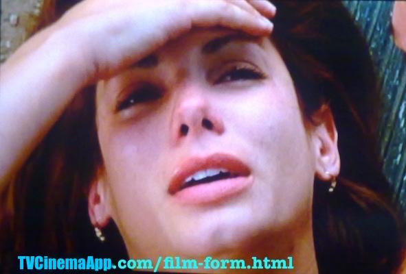 iWatchBestvTVCinemaApp - Film Form: Jan De Bont's Speed, starred Keanu Reeves, Sandra Bullock, Dennis Hopper, Jeff Daniels and Joe Morton.