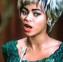 TVCinemaApp, Cadillac Records, Beyonce Knowles Singing to Etta James.