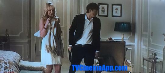 TV Cinema World: Robert Luketic's, Killers starring Katherine Heigl, Ashton Kutcher, Tom Selleck, Catherine O'Hara.